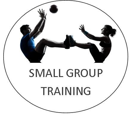 Small-Group-Training-icon