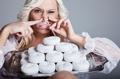 the-truth-about-sugar
