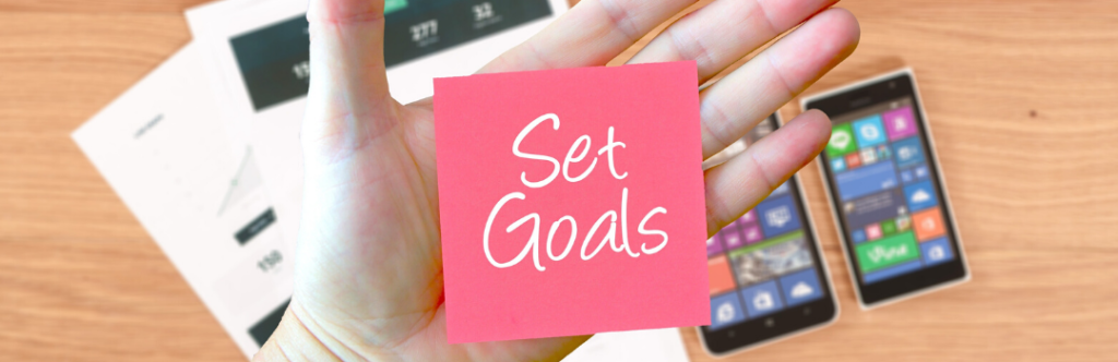 set-goals-living-well-with-carol